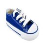 Converse Infant Lo-top Shoes